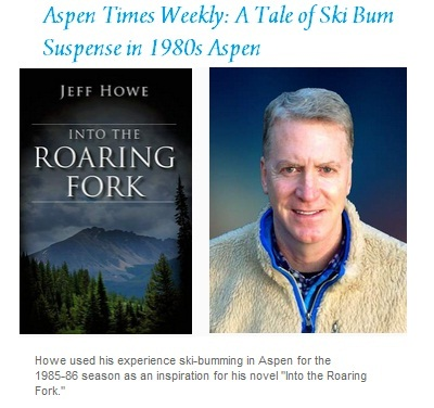 Jeff-Howe-Books-Review-Cover-By-Aspen-Times-Weekly