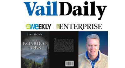 Jeff-Howe-Books-Review-Cover-By-Vail-Daily